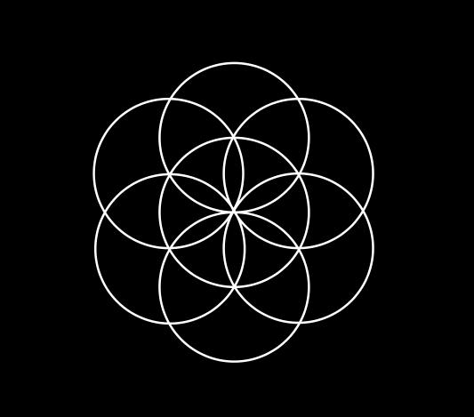 Shunya.Me Logo